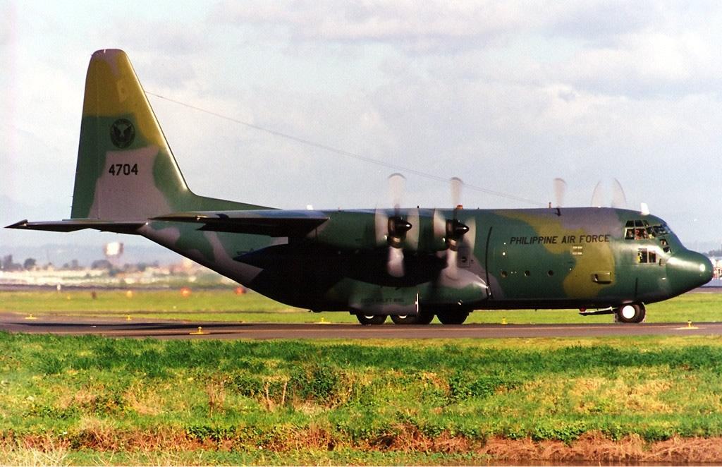 AIR_C-130H_Philippine_Torsten_Maiwald_GFD1-2_lg
