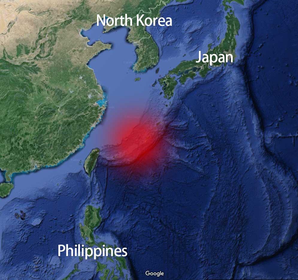 japan-north-korean-philippines